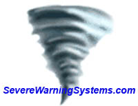 Severe Warning Systems